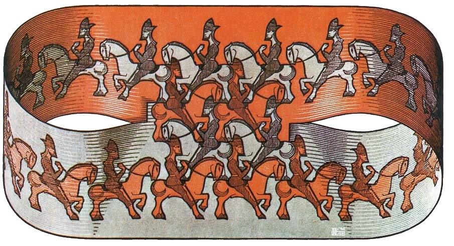Escher_horsemen.jpg