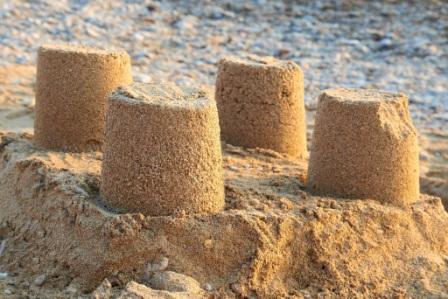 песочная_терапия_в_работе _с_детьми.jpg